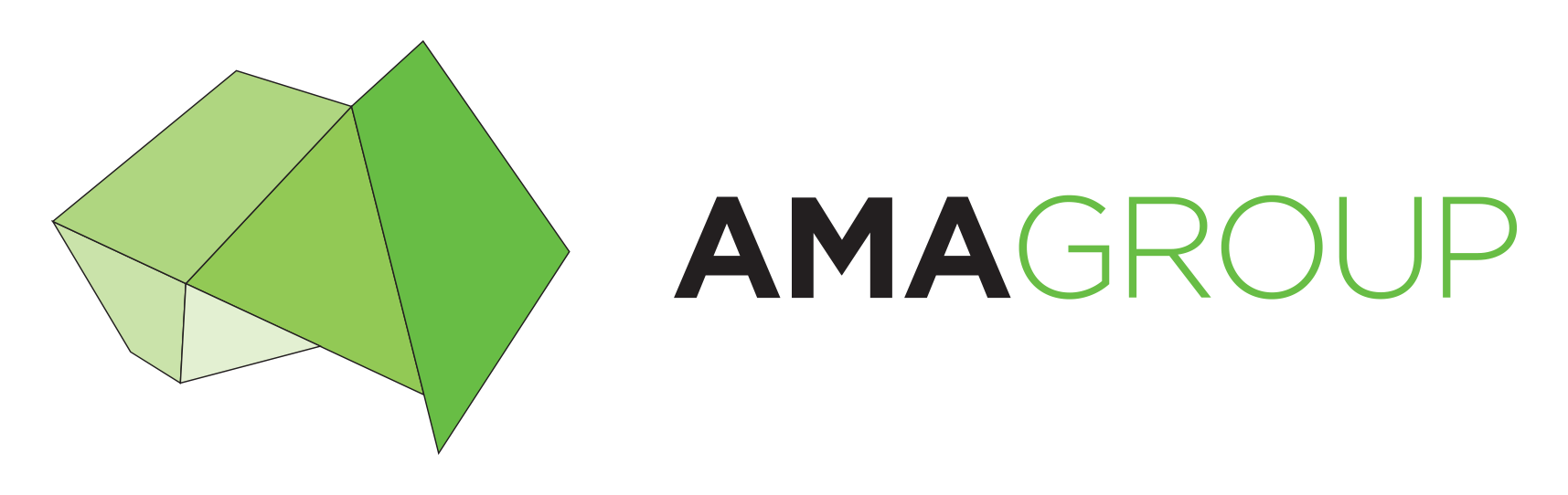 Our Businesses - AMA Group
